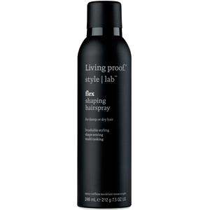 Living Proof - Style Lab - Flex Shaping Hairspray