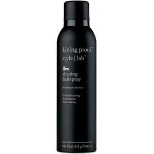Living Proof Haarpflege Style Lab Flex Shaping Hairspray 99 ml