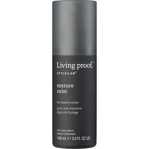 Living Proof - Style Lab - Instant Texture Mist