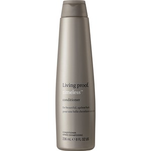 Living Proof - Timeless - Conditioner