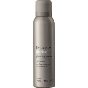 Living Proof - Timeless - Plumping Mousse