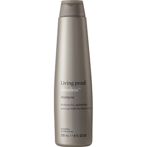 Living Proof - Timeless - Shampoo