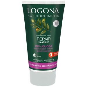 Logona - Conditioner -