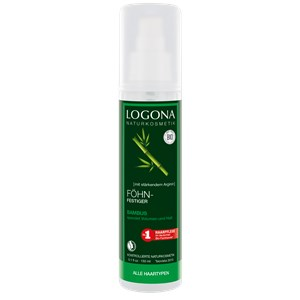 Logona - Styling -