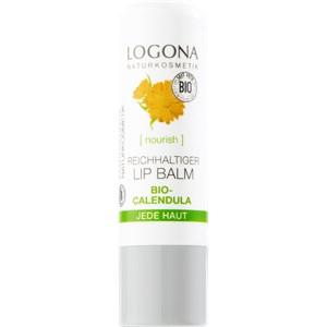 Logona - Day Care -