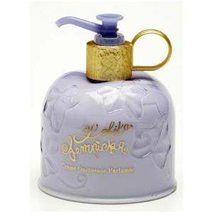 Lolita Lempicka - 1st Fragrance - Body Lotion Velvet Cream