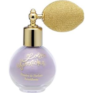 Lolita Lempicka - 1st Fragrance - Body Shimmer Powder