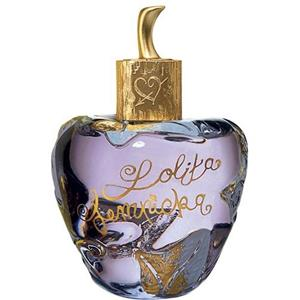 Image of Lolita Lempicka Damendüfte 1st Fragrance Eau de Parfum Spray 30 ml