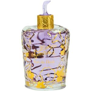 Lolita Lempicka - 1st Fragrance - Eau de Toilette Spray