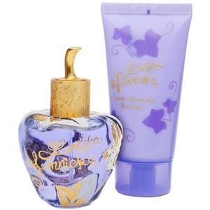 Lolita Lempicka - 1st Fragrance - Geschenkset