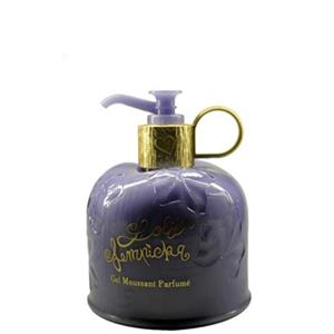 Lolita Lempicka - 1st Fragrance - Shower Gel