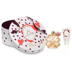Lolita Lempicka - Si Lolita - Geschenkset