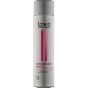 Londa Professional - Color Radiance - Shampoo
