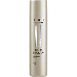 Londa Professional - Fiber Infusion - Shampoo