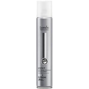 londa-professional-styling-finish-lock-it-300-ml