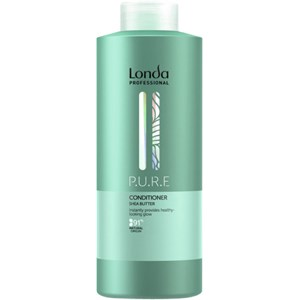 Londa Professional - P.U.R.E. - Conditioner