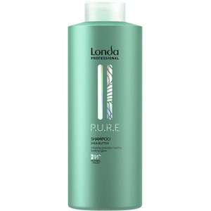 Londa Professional - P.U.R.E. - Shampoo