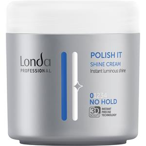 londa-professional-styling-shine-polish-it-150-ml