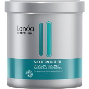 Londa Professional - Sleek Smoother - Treatment