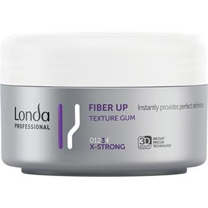 londa-professional-styling-texture-fiber-up-75-ml