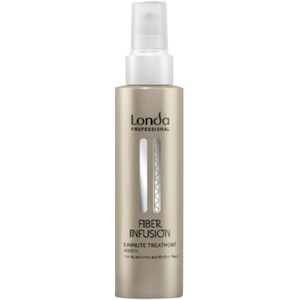 Londa Professional - Visible Repair - Fiber Infusion Treatment