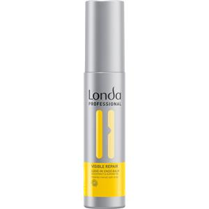 Londa Professional - Visible Repair - Leave-In Ends Balm