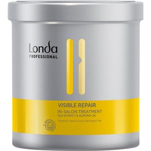 Londa Professional - Visible Repair - Treatment