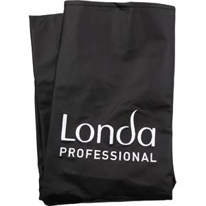 Londa Professional - Accesorios - Delantal para tinte