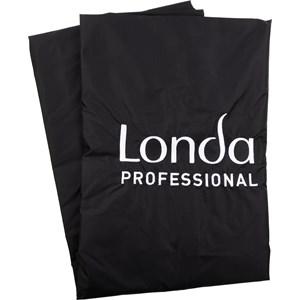 Londa Professional - Accessoires - Verfmantel