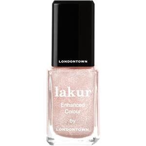 Londontown - Nagellack - Spring Glitter Collection Lakur Enhanced Colour