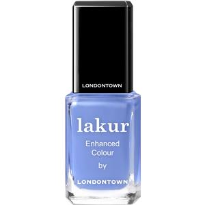 londontown-look-spring-summer-2018-lakur-enhanced-colour-amalfi-love-12-ml