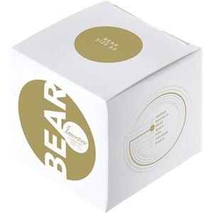 Loovara - Kondome - Baer Kondom Größe 60