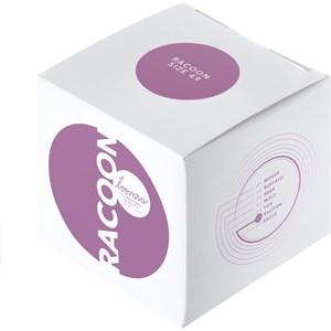Loovara - Kondome - Racoon Kondom Größe 49