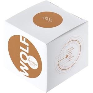 Loovara - Kondome - Wolf Kondom Größe 57