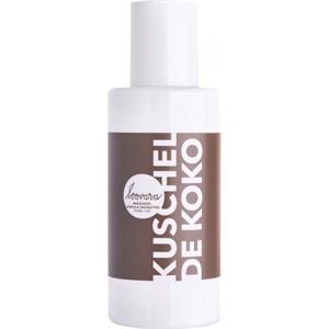 Loovara - Massageöl - Pflegend Kuschel de Koko Massageöl mit Kokos & Sheabutter