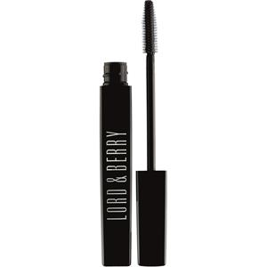 Image of Lord & Berry Make-up Augen Alchimia Mascara Black 10 ml