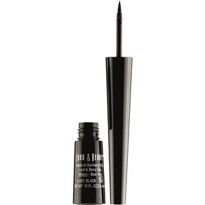 Lord & Berry - Eyes - Inkglam Eyeliner