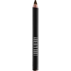 Lord & Berry - Eyes - Line Shade Eye Pencil