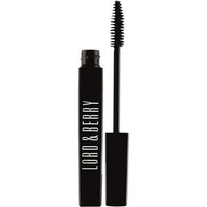 lord-berry-make-up-augen-mascare-mascara-black-10-ml