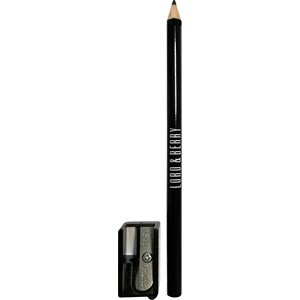 Lord & Berry - Eyes - Micro Precision Eye Liner