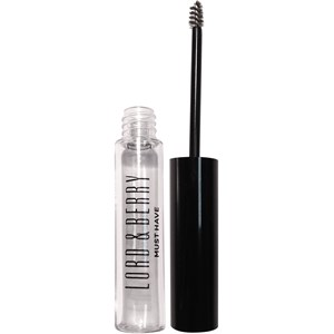 Lord & Berry - Augen - Must Have Brow Fixer