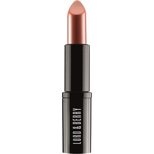 Lord & Berry - Lippen - Absolute Intensity Lipstick