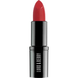 Lord & Berry - Lips - Absolute Lipstick