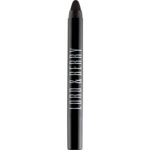 Lord & Berry - Lips - Matte Crayon Lipstick