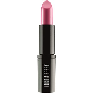 Lord & Berry - Labios - Vogue Lipstick