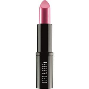 Lord & Berry - Lippen - Vogue Lipstick