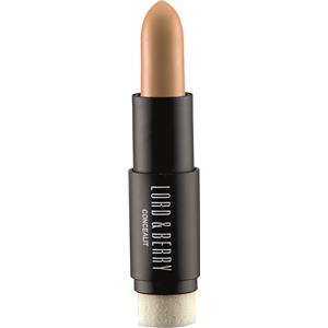 Lord & Berry - Complexion - Conceal-it Stick