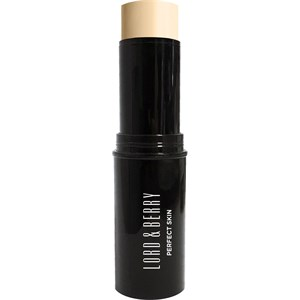 Lord & Berry - Tez - Skin Foundation Stick