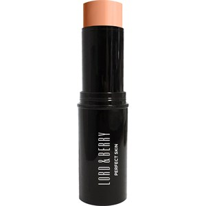 Lord & Berry - Teint - Skin Foundation Stick