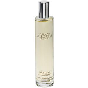 Lorenzo Villoresi - Room Aromatizers - Diamante Room Spray
